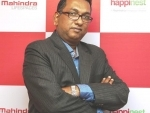 Mahindra Lifespaces hails Union Budget for focussing on Affordable Housing segment