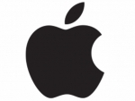 Apple to launch iPhone 7 next week?