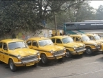 Diesel, petrol prices reduced