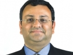 Cyrus Mistry refutes Tata Sons' allegations, terms them