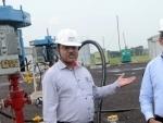 WB: Essar's Raniganj (E) block becomes India's highest CBM producer