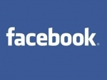 Facebook adds new feature for users