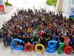 Google to launch its own smartphones?