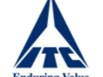 Sanjiv Puri takes over as Chief Operating Officer of ITC Ltd