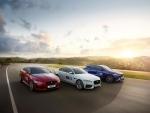 Jaguar announces launch of The Art of Performance Tour in India