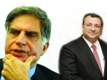 Tata Sons slams Cyrus Mistry for e-mail leak to press