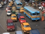 Petrol,diesel prices slashed