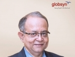 Students must be innovative in their own way: Subrata Paul, Director, Globsyn Business School