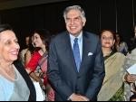 Financial inclusion gets boost from Ratan Tata, Vijay Kelkar and Nandan Nilekani