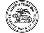 Cash crunch: RBI eases bad loan rules for small borrowers