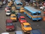 Petrol,diesel prices reduced