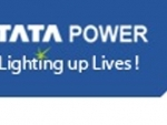"Tata Power's Corporate Centre, Carnac building awarded ""IGBC GOLD"" rating"