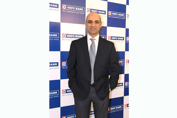 HDFC Bank launches missed call mobile recharge