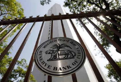 RBI governor: PM's policy adviser Panagariya a likely candidate