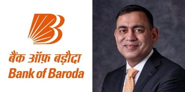 Bank of Baroda appoints Manoj Piplani as MD and CEO of Bobcards Ltd.
