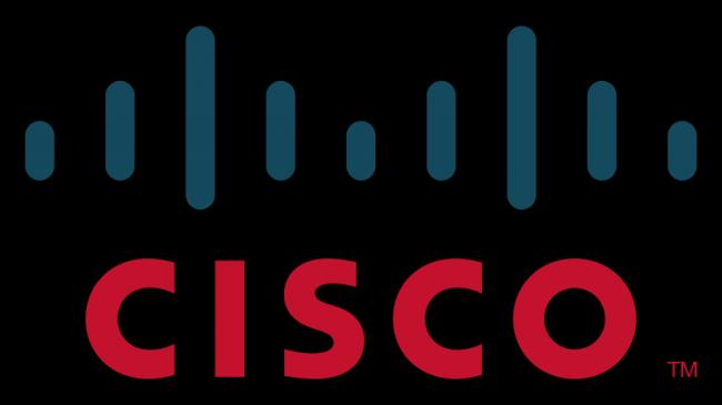 Cisco planning to lay off about 14,000 employees?