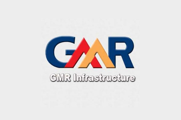 GMR Airports submits bid for new international airport in Greece