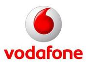 Vodafone SuperNet 4G on superior 1800 MHZ launched in West Bengal