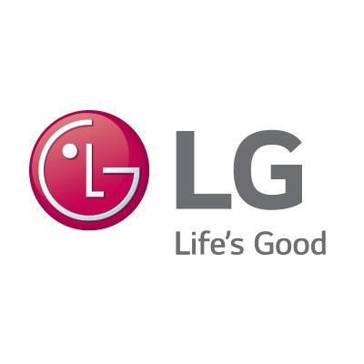 LG launches 'X Cam' Smartphone in India