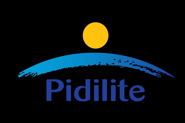 Pidilite Industries Wd 40 Company Enter Tie Up For Multi Purpose Spray In India Indiablooms First Portal On Digital News Management
