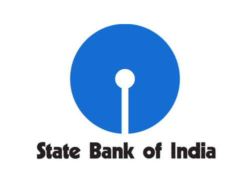 Anuradha Rao appointed as new MD & CEO of SBI Mutual Fund