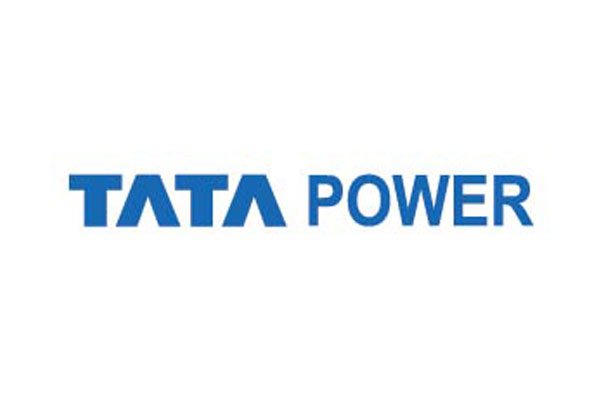 Tata Power arm acquires Welspun Renewables Energy Private Limited
