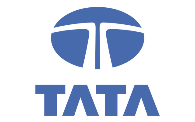 Ralf Speth, N. Chandrasekaran join Tata Sons Board