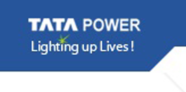 """Tata Power's Corporate Centre, Carnac building awarded """"IGBC GOLD"""" rating"""