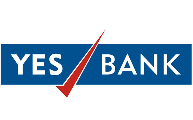 Yes Bank adjudged 'Best Trade Finance Bank in India' at The Asian Banker Transaction Banking Awards 2017