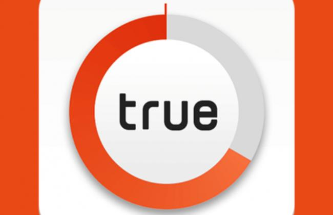 True Balance records 100 pct increase in monthly sales
