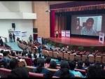 West Bengal: IIT Kharagpur holds Global Entrepreneurship Summit 2017