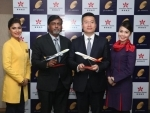 Jet Airways, HongKong Airlines ink codeshare agreement