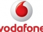 Vodafone hosts Vodafone Golf Swing in Panchkula