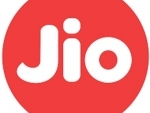 Nokia 100G optical portfolio supports massive growth for Jio's pan-India 4G network