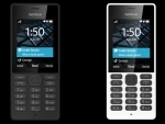 Nokia 150 now available in India