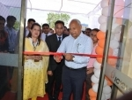 ICICI Bank opens a new branch at Sanwer road in Indore