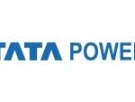 Tata Power`s renewable capacity crosses 2000 MW and green portfolio crosses 3000 MW mark