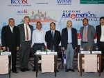 Automation to take centre-stage at this year's Business-IT Conclave organised by The Bengal Chamber of Commerce and Industry
