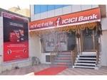 ICICI Bank inaugurates its 17th branch in Jodhpur