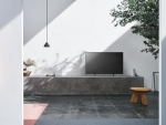 Sony redefines 4K HDR viewing with new X Series