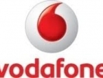 Vodafone partners HMD Global, rolls out data offers for Nokia Smartphone users