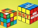 Press Information Bureau (PIB) creates special webpage on GST