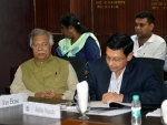 MoU signed between National Skill Development Corporation and Bengal National Chamber of Commerce and Industry