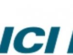 ICICI Bank organises coin exchange mela at Agra