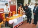 ICICI Bank organises two-day coin exchange mela in Panaji
