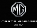MG Motor India begins quest for the next big tech startup