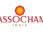 Exempt electricity duty to boost investments in metallurgical plants: ASSOCHAM plea to Odisha govt.