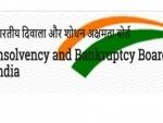 IBBI needs a framework to resolve cross-border insolvency-study