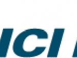 ICICI Bank opens new branch in Indore