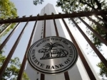 RBI to hold auction (re-issue) of GOI bond and stocks